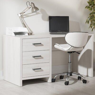 True Furniture Schreibtisch Sem