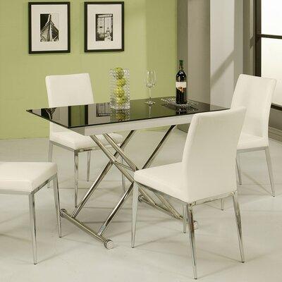 Orren Ellis Jensen Dining Table
