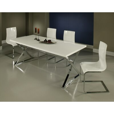 Jensen Dining Table Set