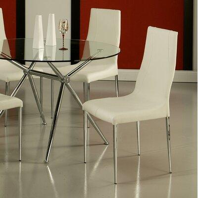 Impacterra Biscayne Parsons Chair