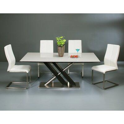 Orren Ellis Boykin Dining Table