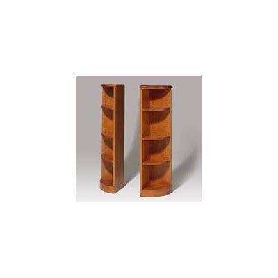 200 Signature Series Corner Unit Bookcase