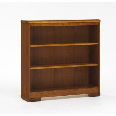"Hale Bookcases Traditonal Series 36"" Standard Bookcase"