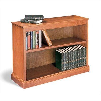 200 Signature Series Deep Standard Bookcase