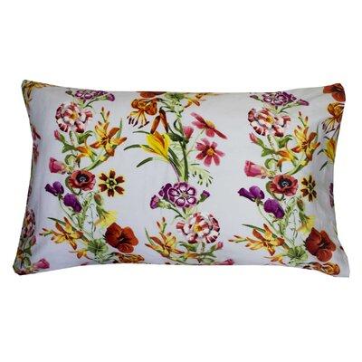 Emma Bridgewater Festival of Flowers Pillowcase