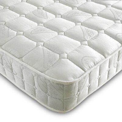 Wayfair Sleep Coil Sprung Mattress