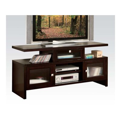 """Jay 60"""" TV Stand"""