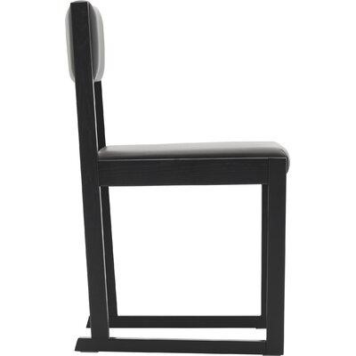 Lensua Carrero Side Chair