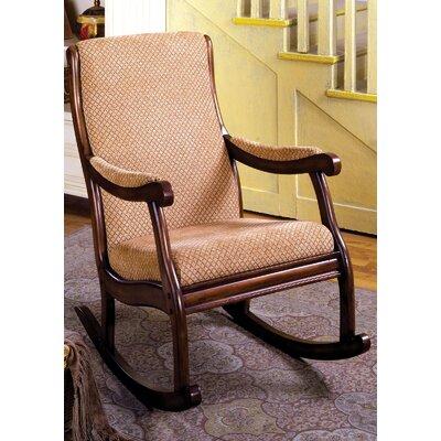 Rollison Rocking Chair