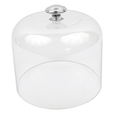 Host 16cm Dome Lid