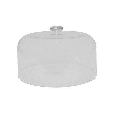 Host 13.3cm Dome Lid