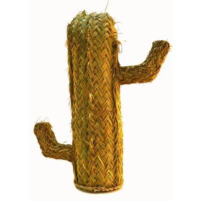 Artesania San Jose Decorative Cactus