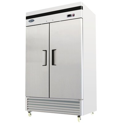 46 cu. ft. Upright Freezer