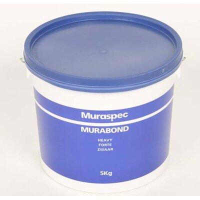 Fardis Murabond Heavy Adhesive