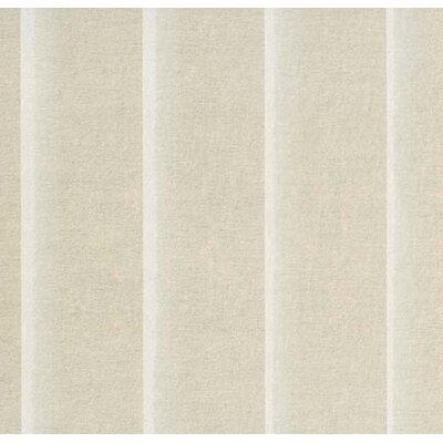 Fardis Byzance 10m L x 96cm W Roll Wallpaper