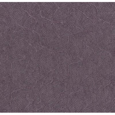 Fardis Aurora 10m L x 80cm W Roll Wallpaper