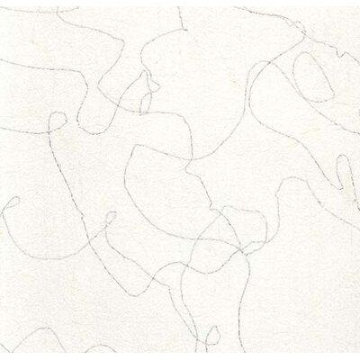 Fardis Lustre 10m L x 100cm W Roll Wallpaper