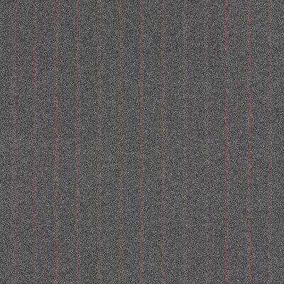 Fardis Baroque 10m L x 90cm W Roll Wallpaper