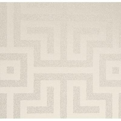 Fardis Luna 10m L x 90cm W Roll Wallpaper