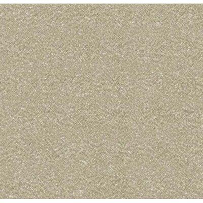 Fardis Lustre 10m L x 140cm W Roll Wallpaper