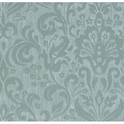 Fardis Kew 10m L x 90cm W Roll Wallpaper