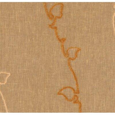 Fardis Lin'Um 10m L x 90cm W Roll Wallpaper