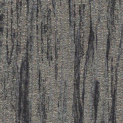 Fardis Allegri 10m L x 68cm W Roll Wallpaper