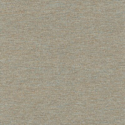 Fardis Allegri 10m L x 68cm W Roll Wallpaper