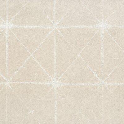 Fardis Fuji 10m L x 90cm W Roll Wallpaper