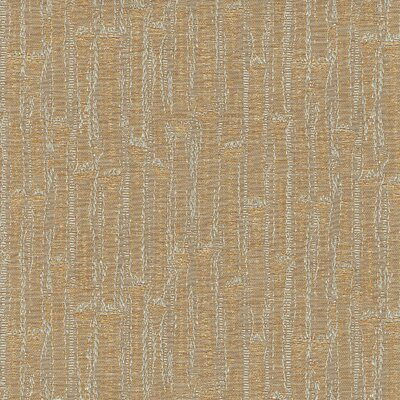 Fardis Allegri 10m L x 88cm W Roll Wallpaper