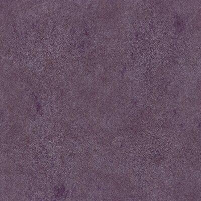 Fardis Aurora 10m L x 90cm W Roll Wallpaper