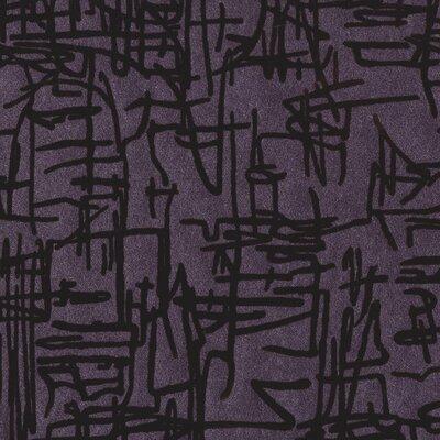 Fardis Aurora 10m L x 52cm W Roll Wallpaper