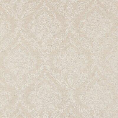 Fardis Bukhara Chardon 10m L x 87cm W Roll Wallpaper