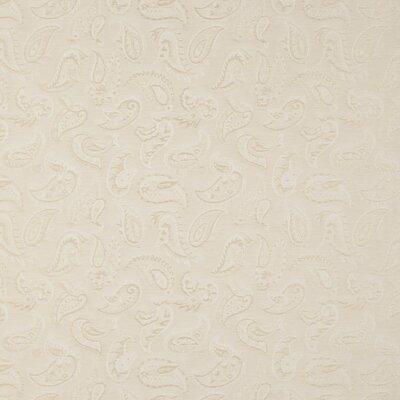 Fardis Bukhara 10m L x 87cm W Roll Wallpaper