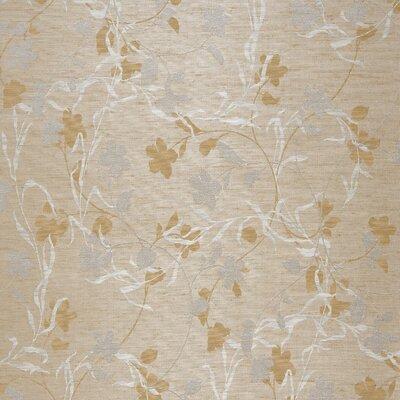 Fardis Lounge Alison 10m L x 68cm W Roll Wallpaper