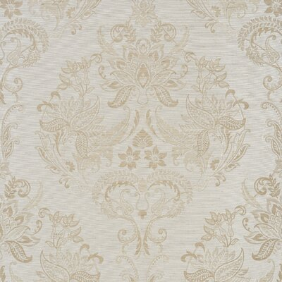 Fardis Lounge Cassius 10m L x 68cm W Roll Wallpaper
