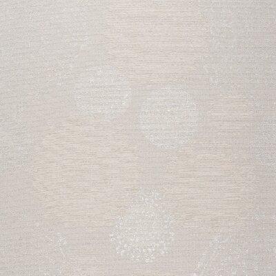 Fardis Lounge Tamu 10m L x 68cm W Roll Wallpaper