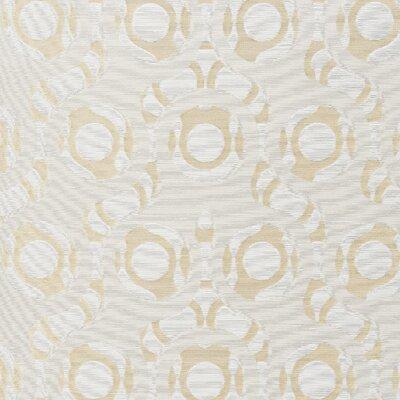 Fardis Lounge Cosmo 10m L x 68cm W Roll Wallpaper