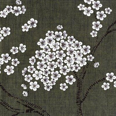 Fardis Fortuna 10m L x 90cm W Roll Wallpaper