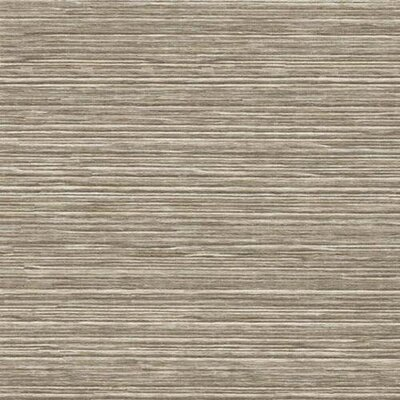 Fardis Fuji 10m L x 106cm W Roll Wallpaper