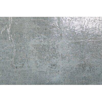 Fardis Splendore 10m L x 90cm W Roll Wallpaper