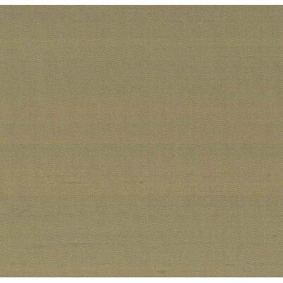 Fardis 10m L x 100cm W Roll Wallpaper