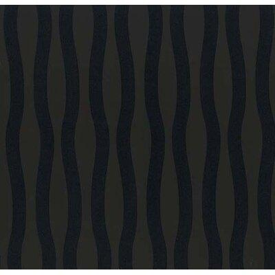 Fardis Neo 10m L x 90cm W Roll Wallpaper