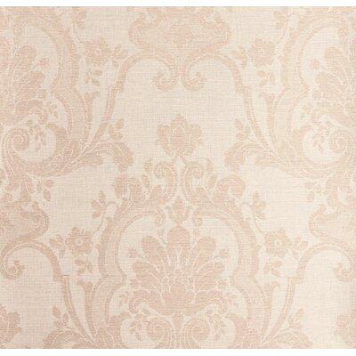 Fardis Elektra 10m L x 68cm W Roll Wallpaper