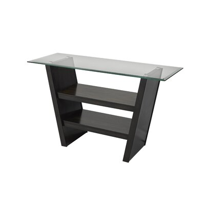 Whitten Console Table