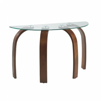 Teagan Console Table