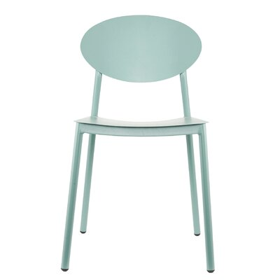House Doctor Everyday 2016 Dining Chair