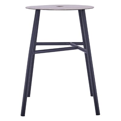 House Doctor Everyday 2016 Bar Stool