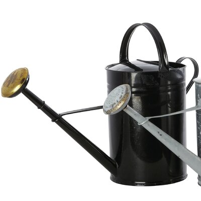 House Doctor Everyday 2016 10 L Watering Can