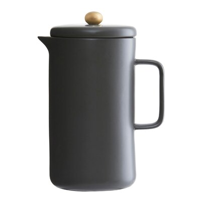 House Doctor Everyday 2016 Coffee Pot